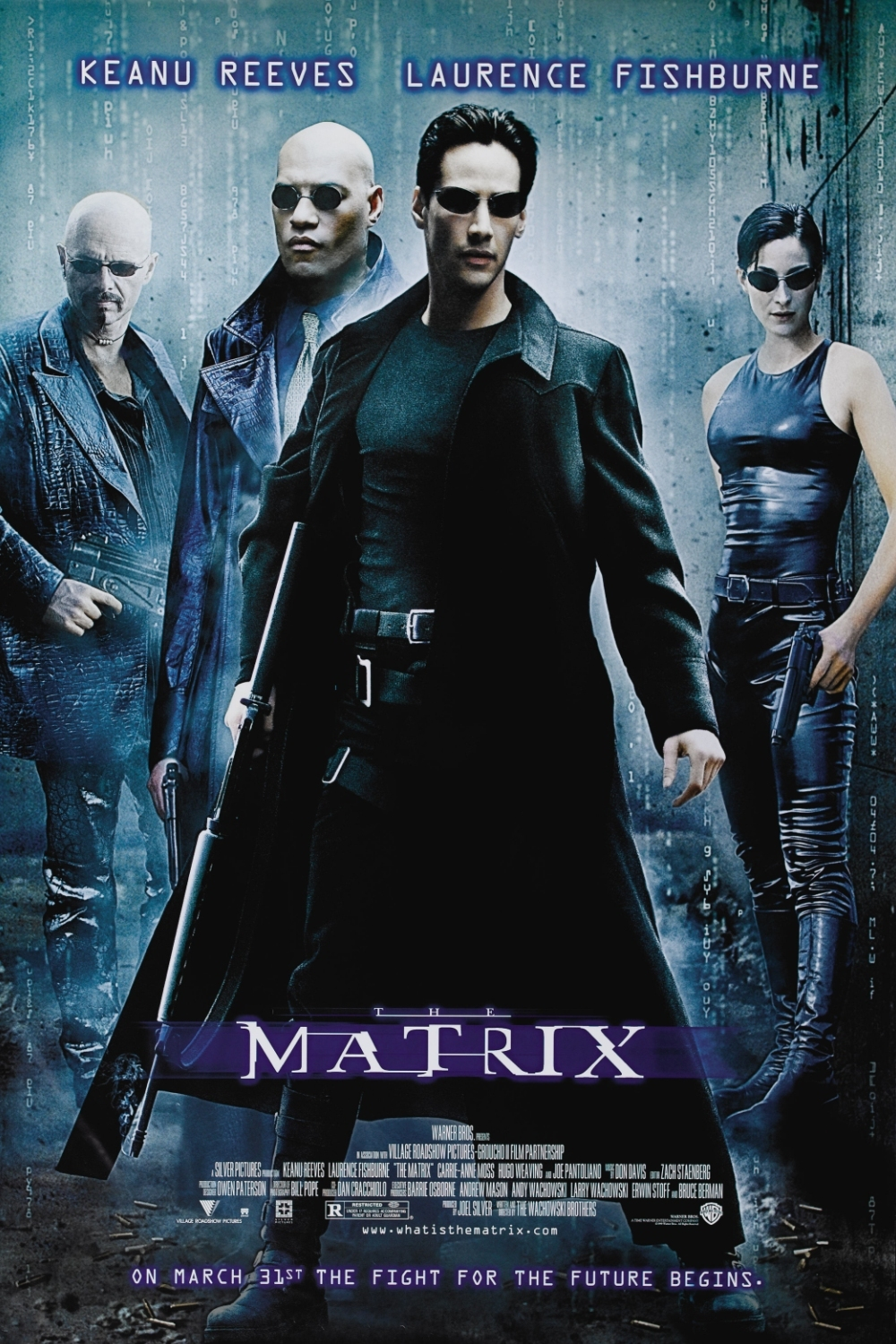 Fright Night (2011, Craig Gillespie) - Page 3 The_matrix_-_poster_1__1999_